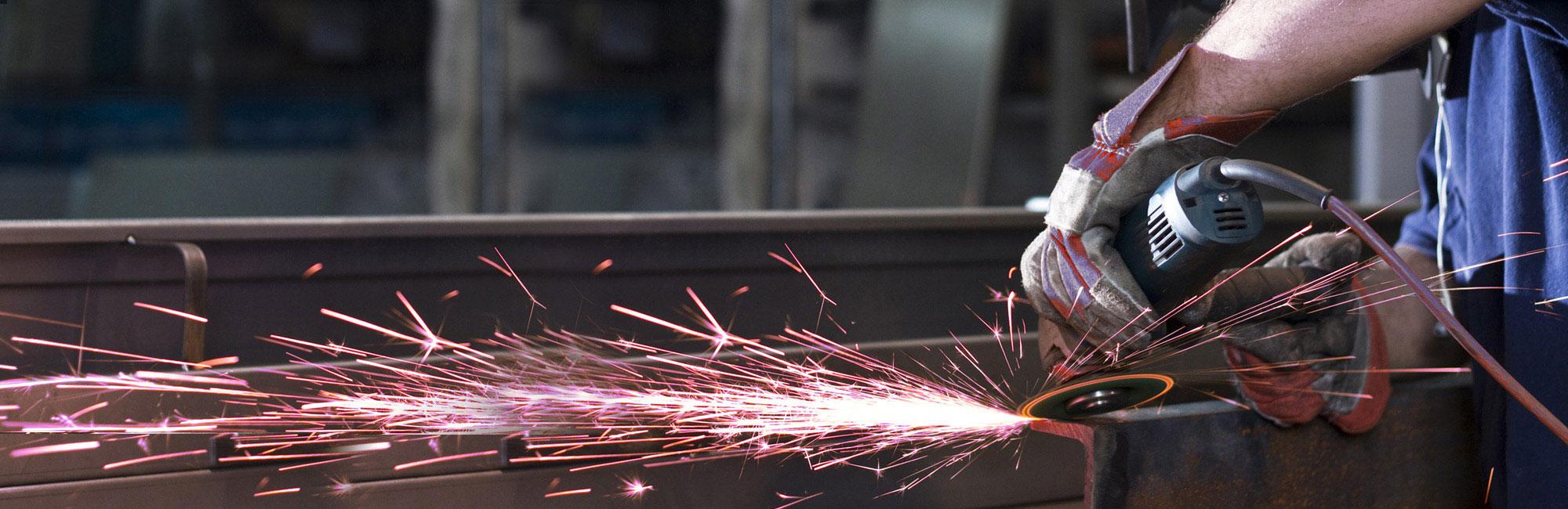 Insyme montaje y mantenimiento zaragoza